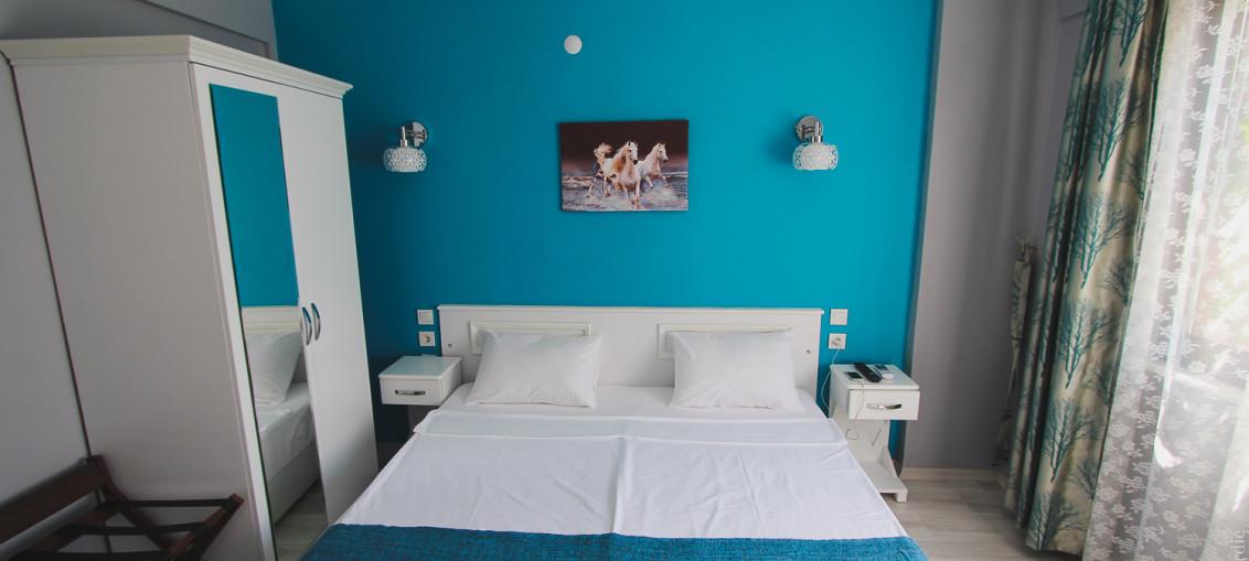 Как снять квартиру в Стамбуле. Аренда квартиры через Airbnb