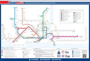 istanbul_subway_map