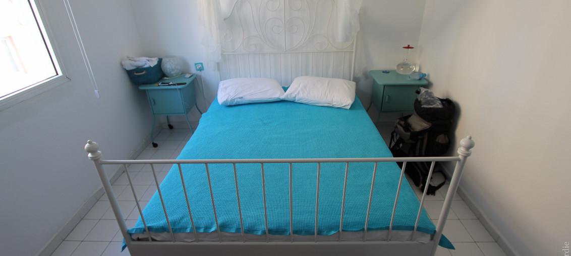 Как снять квартиру в Мармарисе. Аренда квартиры через Airbnb