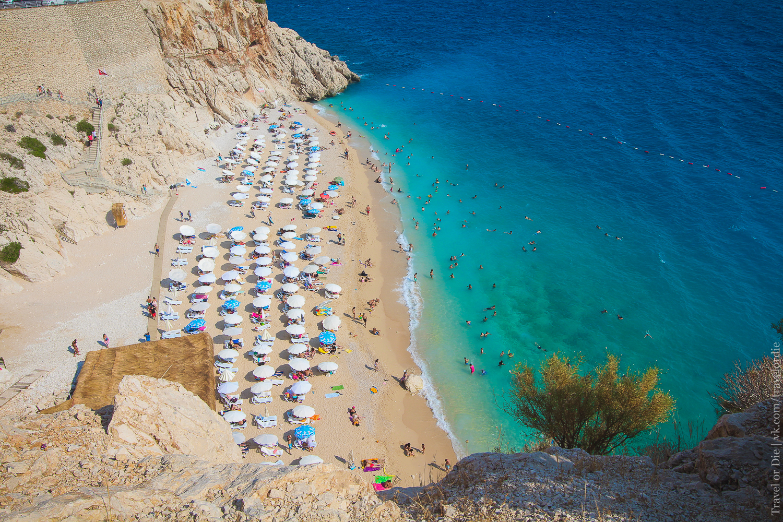 год российские турецкие пляжи сегодня фото известно, встречают