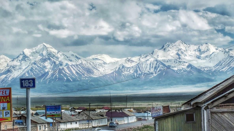 Авиабилеты дешево без комиссии ош киргизия