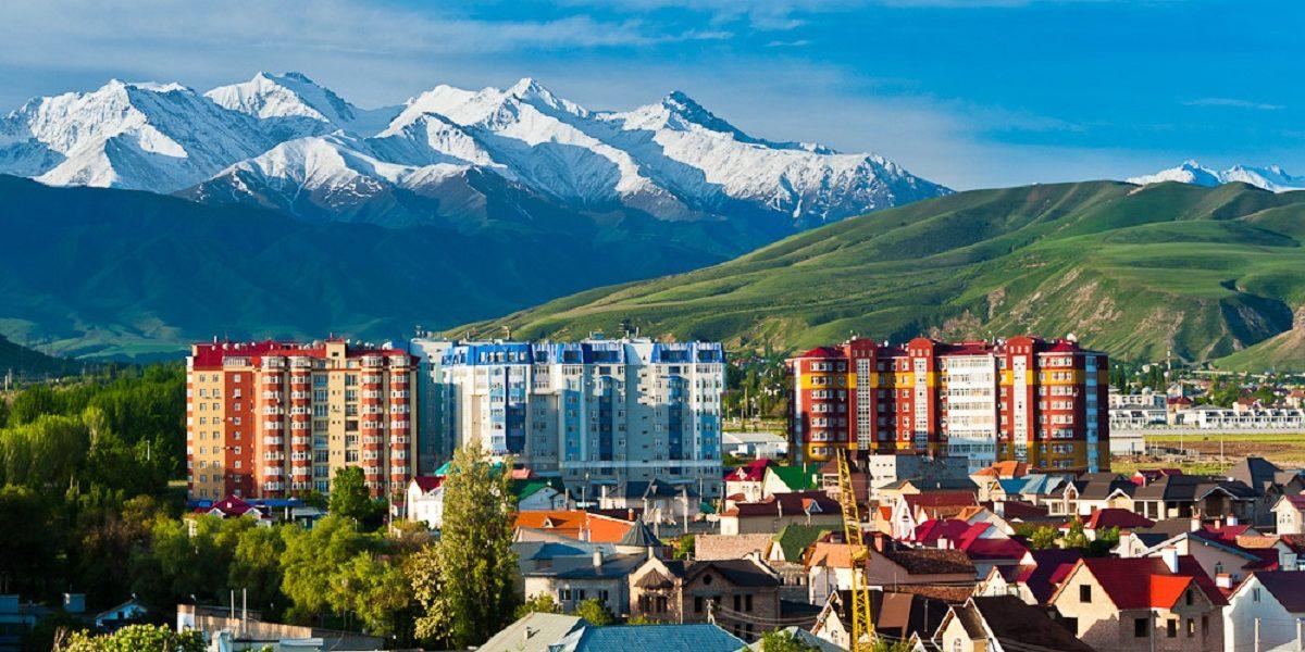 Авиабилеты дешево без комиссии москва кыргызстан
