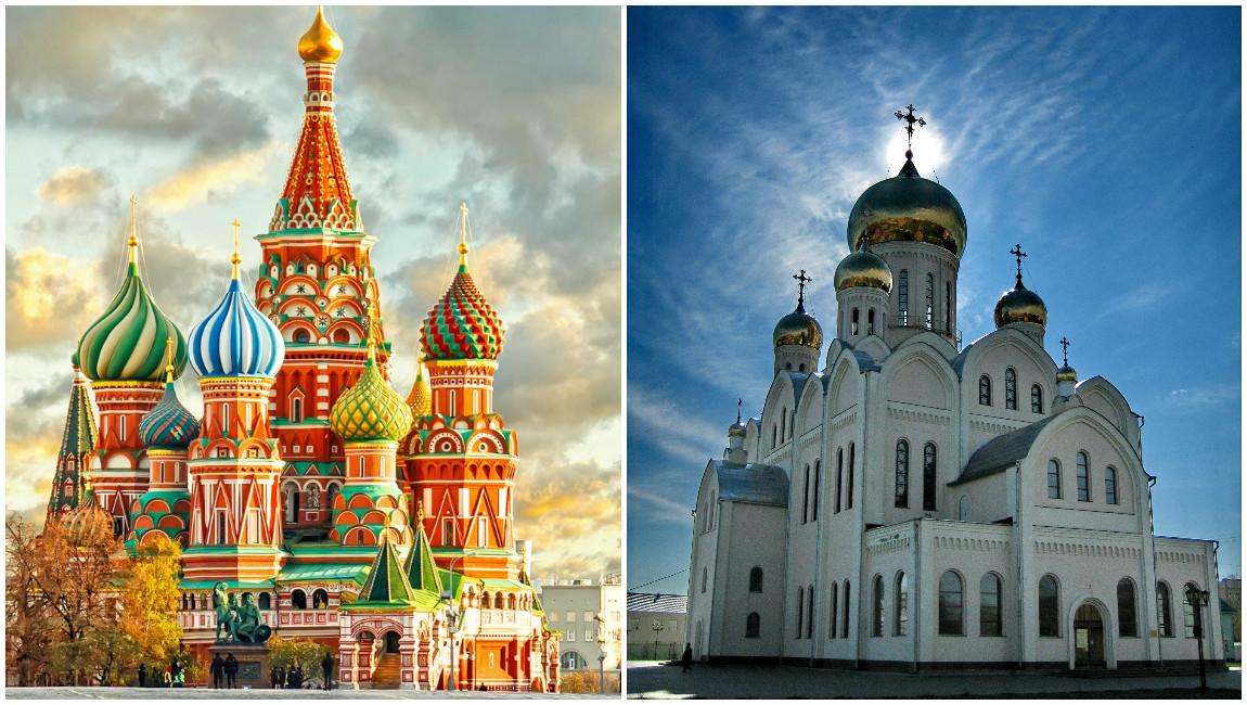 Дешевые авиабилеты Москва - Новосибирск Новосибирск - Москва