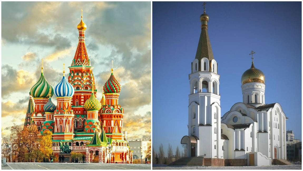 Дешевые авиабилеты Москва - Самара / Самара - Москва