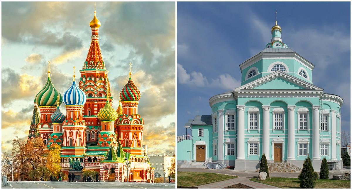Дешевые авиабилеты Москва - Воронеж / Воронеж - Москва