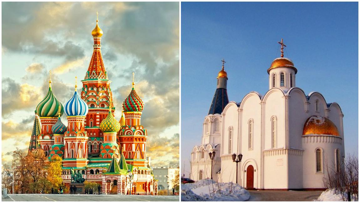 Дешевые авиабилеты Москва - Мурманск / Мурманск - Москва