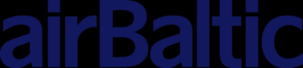 Акции, спецпредложения и распродажи авиабилетов от airBaltic