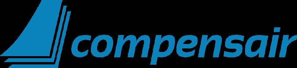 Compensair - компенсации от авиакомпаний за задержку или отмену рейса