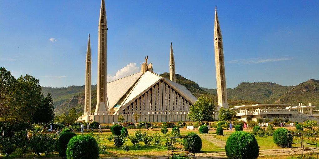 дешевые авиабилеты москва Исламабад