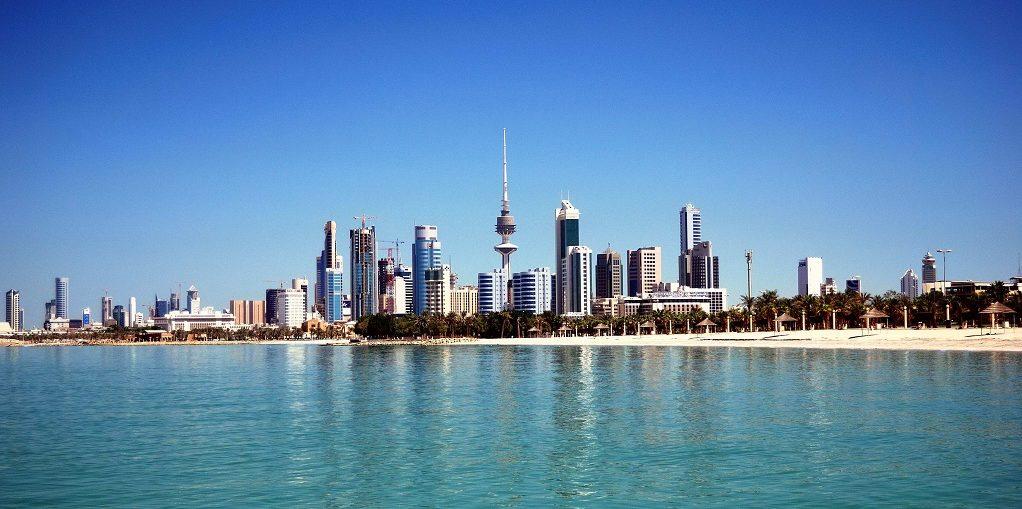 дешевые авиабилеты москва кувейт