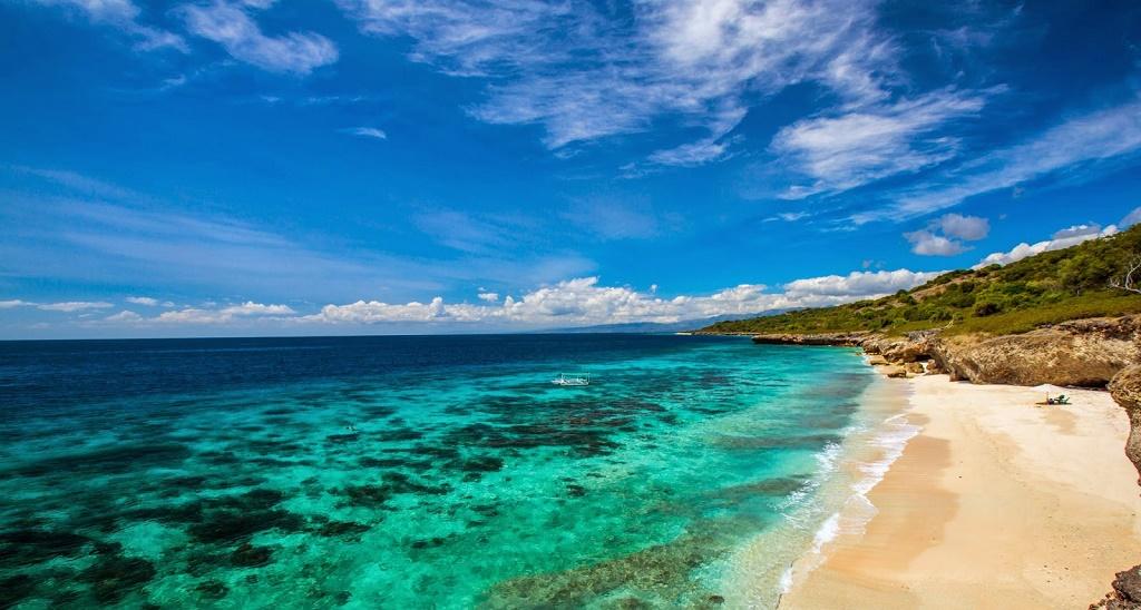 Дешевые авиабилеты в Восточный Тимор