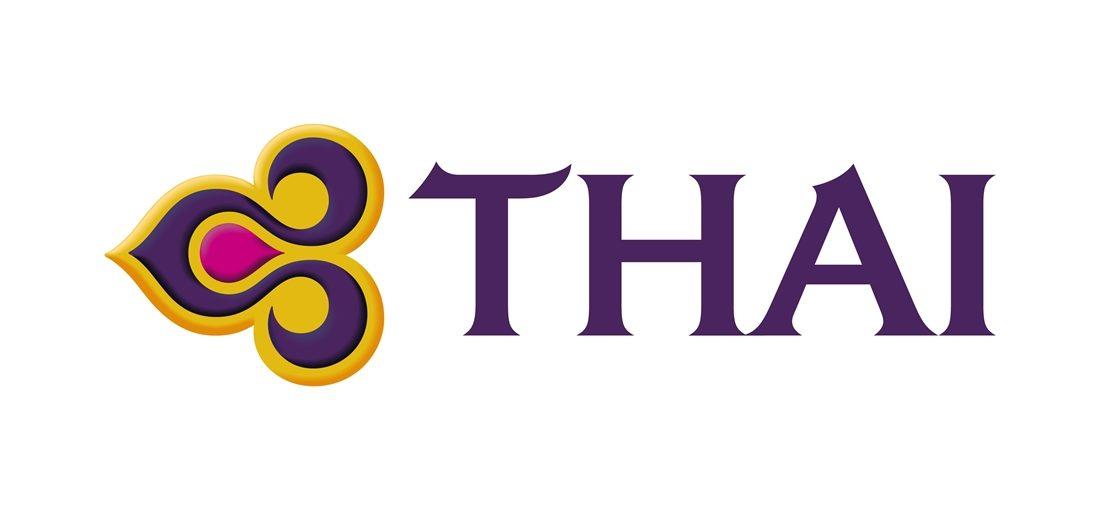 Отзыв о полёте авиакомпанией Thai Airways