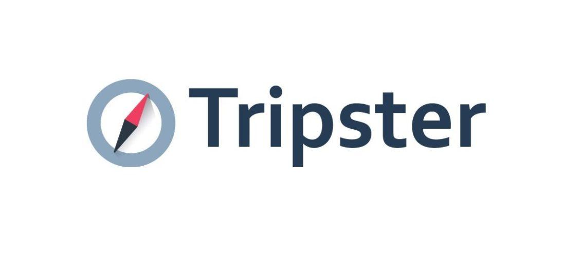 Экскурсии от Трипстер ру (Tripster.ru)