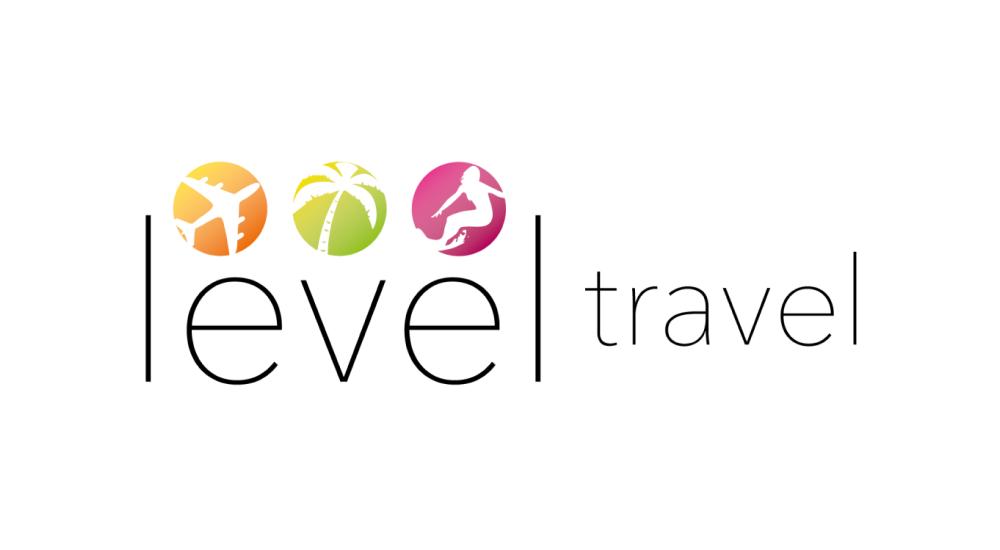 Горящие туры на Левел Тревел (Level Travel) от всех туроператоров