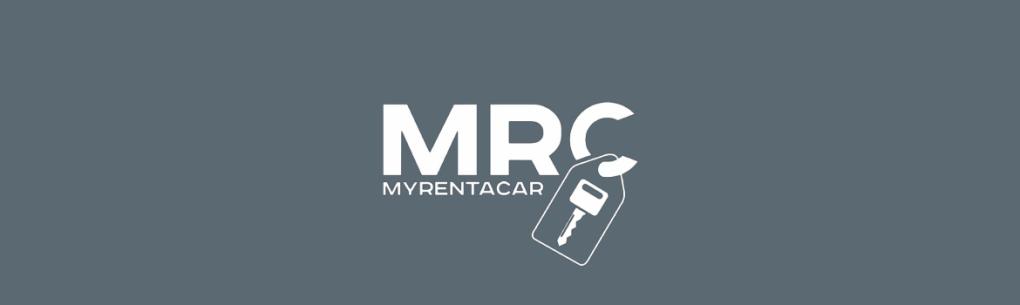 RentacarFor me - аренда авто в России, Чехии, Черногории и Крыму
