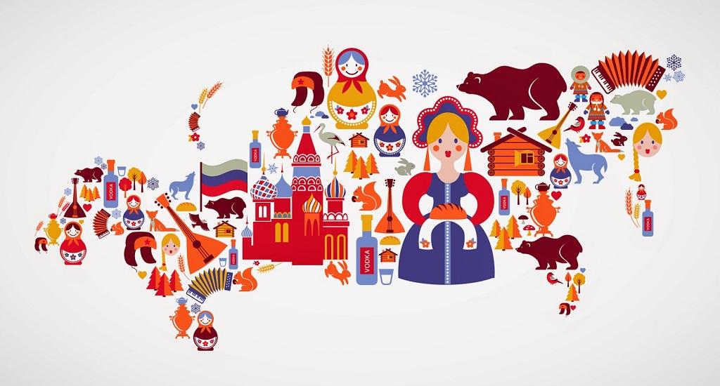 Горящие туры по России от всех туроператоров