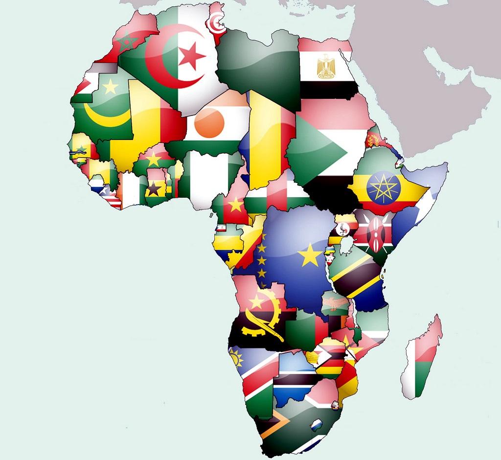 Горящие туры в Африку от всех туроператоров