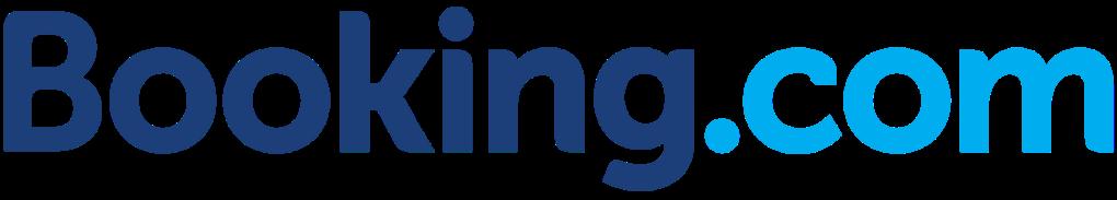 Booking.com - бронирование отелей онлайн на русском языке