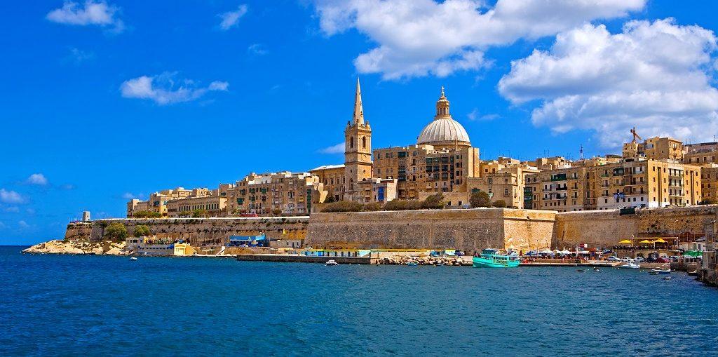 Горящие туры на Мальту из Самары от всех туроператоров