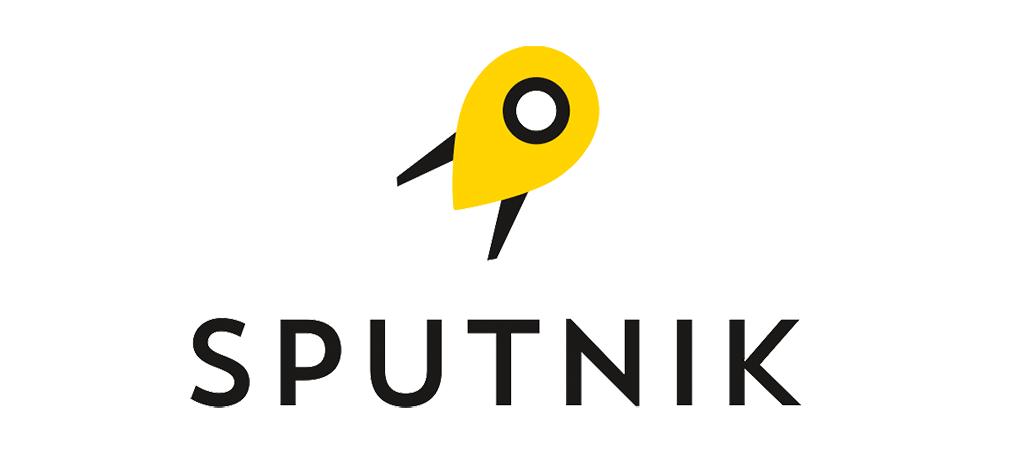 экскурсии-от-спутник-8-sputnik8