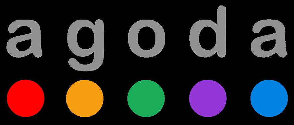 Agoda.com бронирование отелей на русском онлайн на Агода