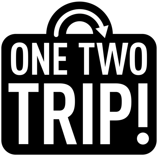 OneTwoTrip one two trip авиабилеты