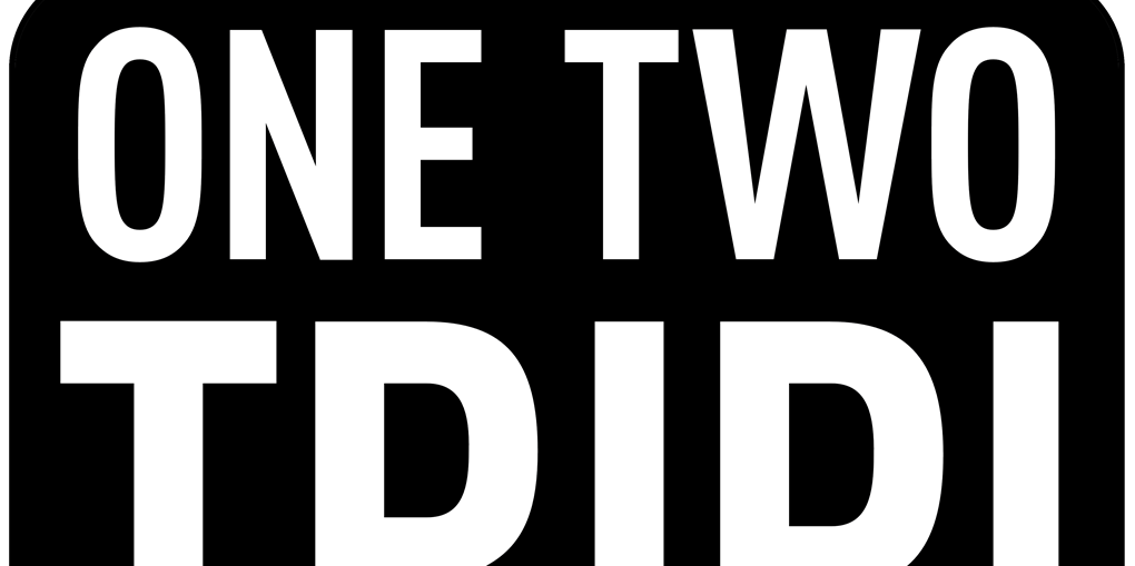 сайт авиабилетов OneTwoTrip ван ту трип авиабилеты сайт OneTwoTrip