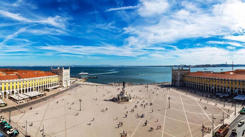 индивидуальные экскурсии по лиссабону