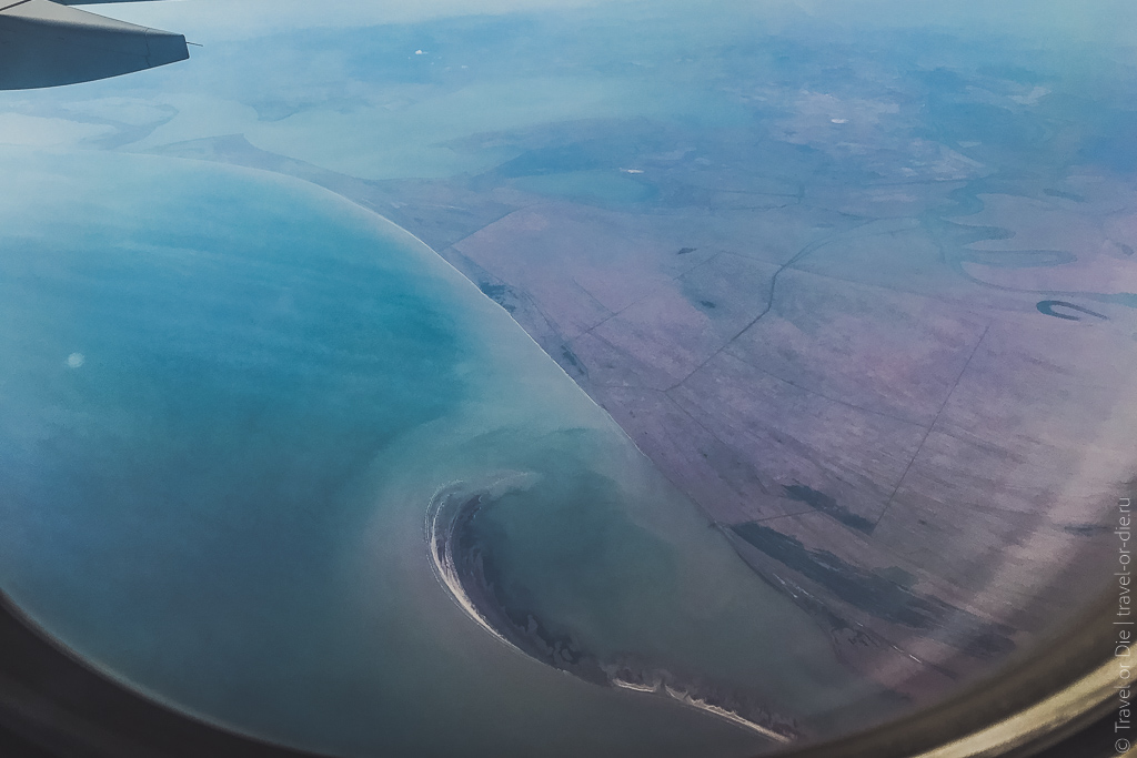 москва стамбул турецкие авиалинии черное море
