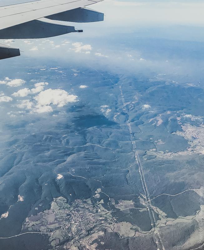москва стамбул авиабилеты турецкие авиалинии