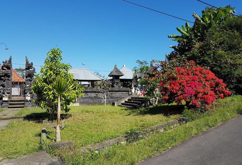 вулкан агунг 12
