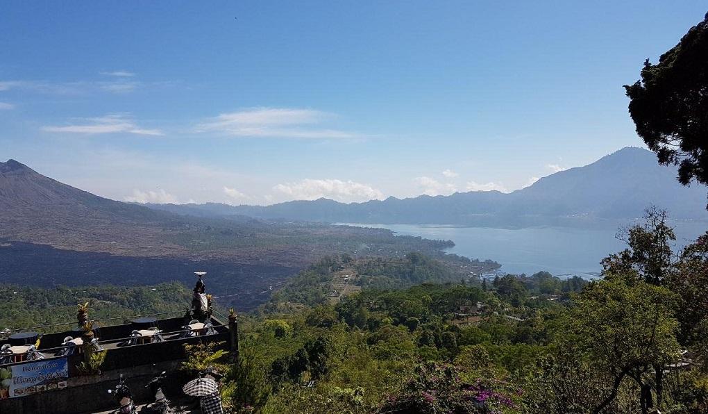 вулкан агунг 15