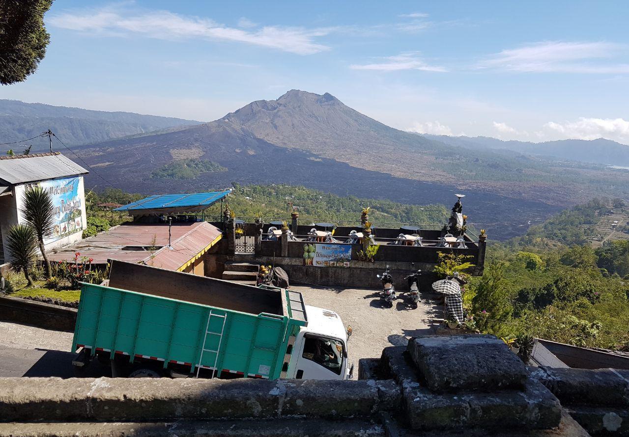 вулкан агунг 22