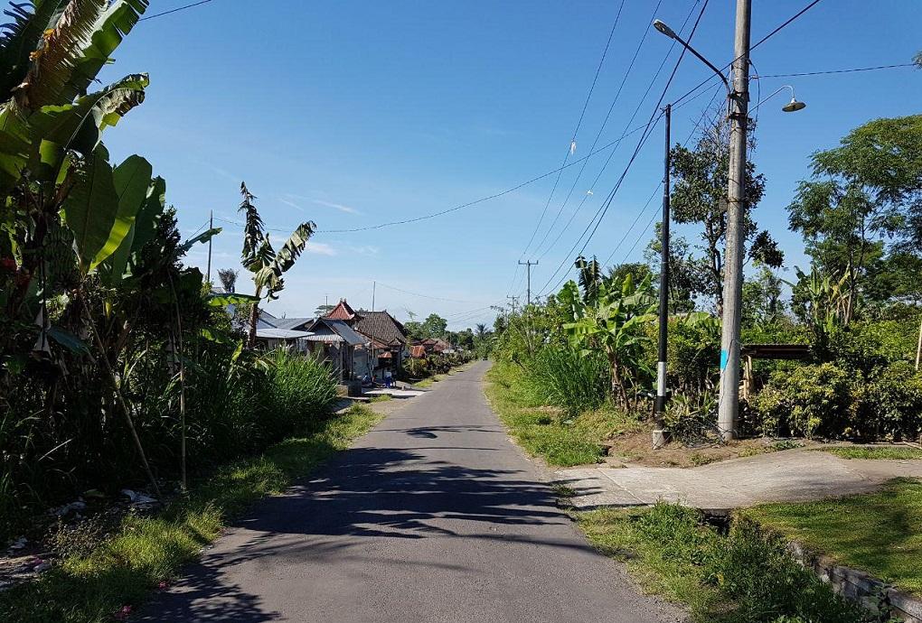 вулкан агунг 3
