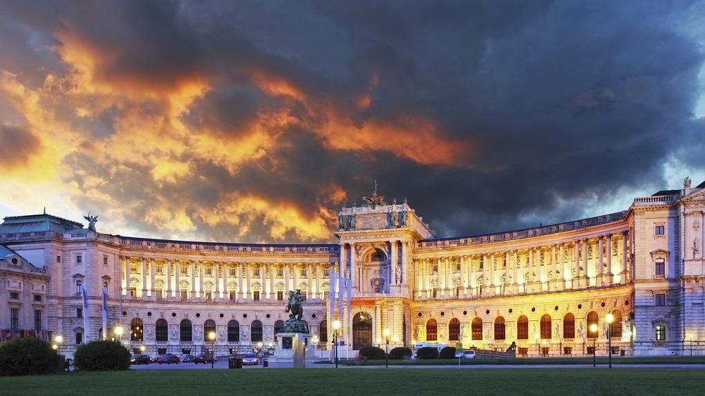 Экскурсия-из-Будапешта-в-Вену