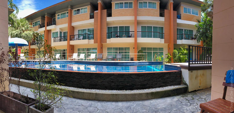 Wonderful-Pool-House-at-Kata-15