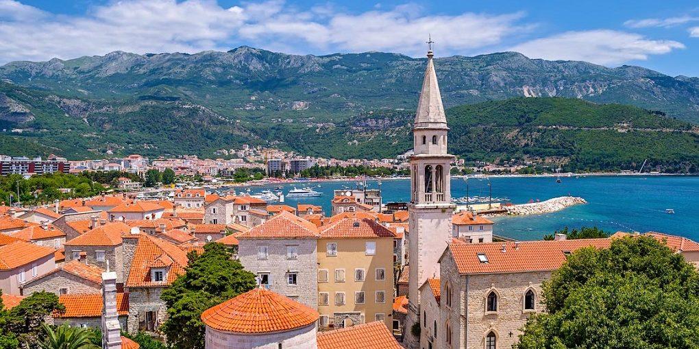 экскурсии из будвы черногория