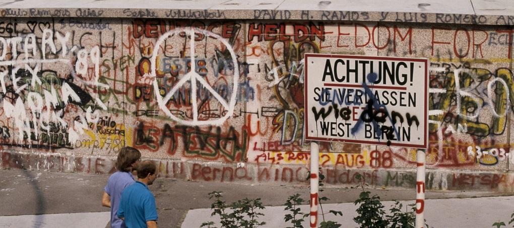 Групповые экскурсии в Берлине