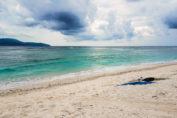 Gili Islands Острова Гили Индонезия Бали 164924