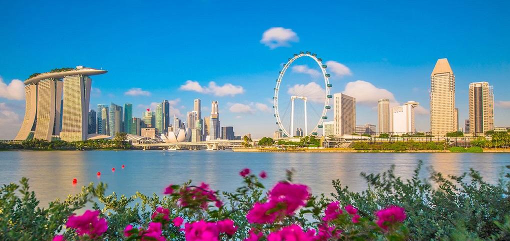 экскурсии в Сингапуре цены отзывы