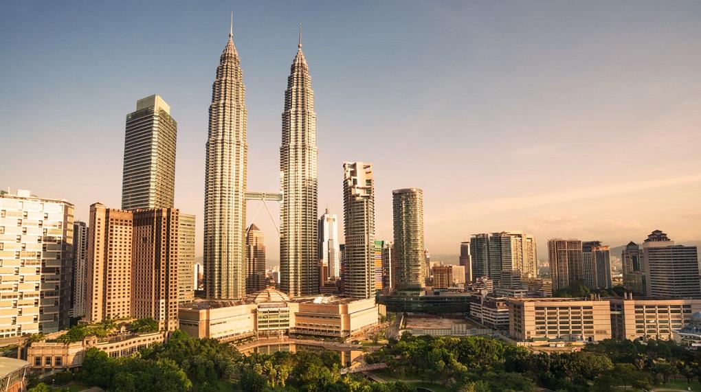 Обзорные экскурсии по Куала-Лумпуру