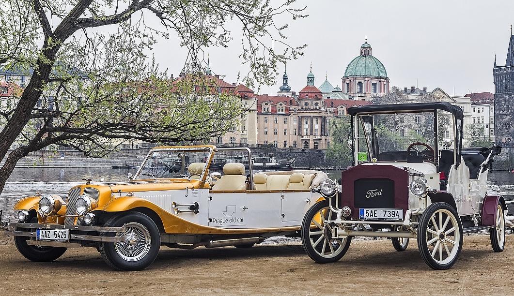 Трансфер и русскоязычные гиды на автомобиле