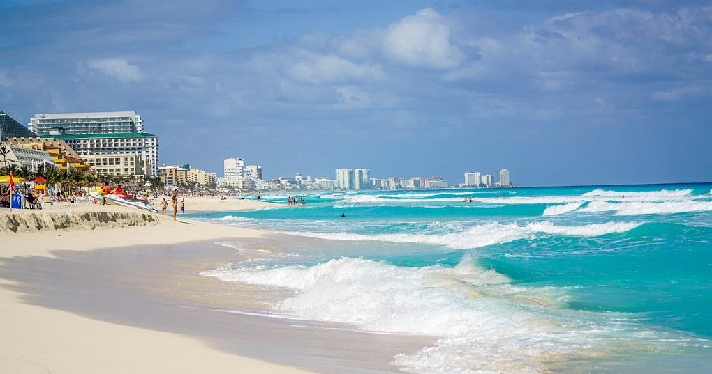Экскурсии в Канкуне на русском языке