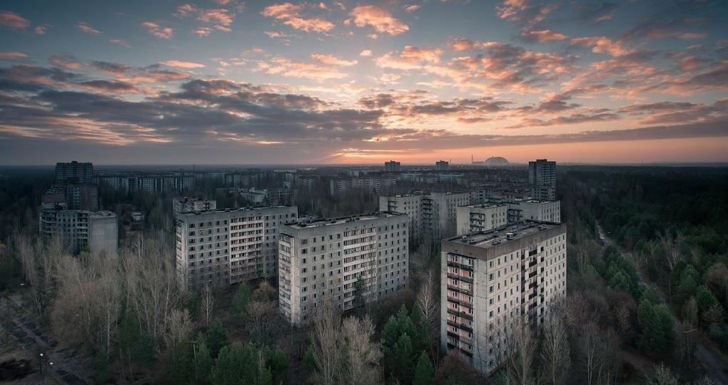 Экскурсии по Украине из Киева