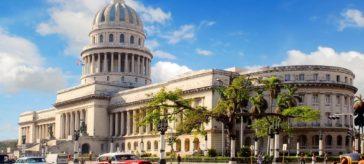 Экскурсии из Гаваны на русском языке. Экскурсии в Гаване