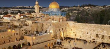 Индивидуальные гиды по Иерусалиму. Русские гиды Иерусалима. Русский гид в Иерусалиме