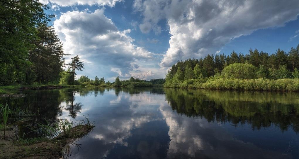 Экскурсии из Рязани по Рязанской области