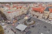 староместская площадь в праге old town square prague 1-2