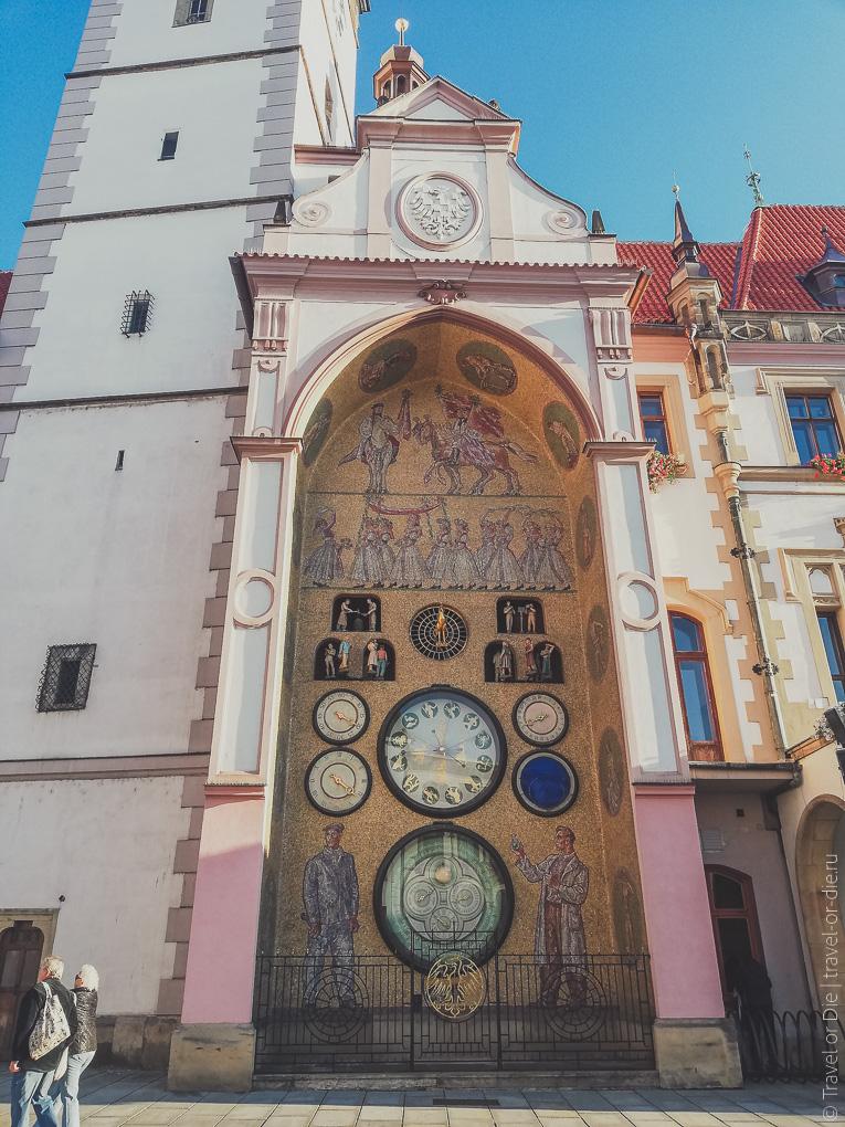 староместская площадь в праге old town square prague 15