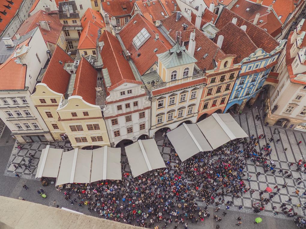 староместская площадь в праге old town square prague 2-2
